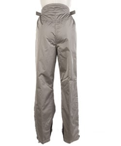 Marker Vertical Energy Women's Insulated Ski Pants (Size 16)
