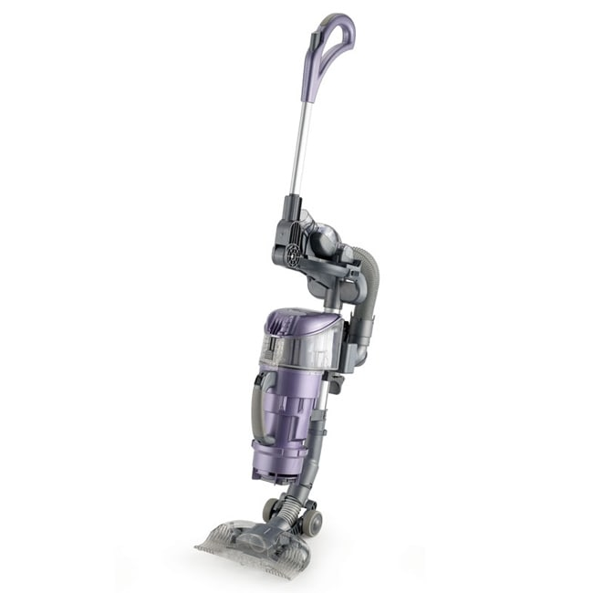 Europro Shark NH15 Multi-vac Vaccuum Cleaner - Thumbnail 1