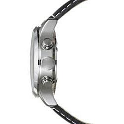 Golana Swiss Men's 'Aero Pro 200' White Dial Watch