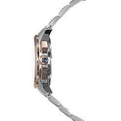 Golana Swiss Women's 'Aura Pro 200' Two-tone Steel Watch