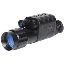 ATN MO4-HPT Night Vision Scope - Thumbnail 1
