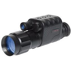 ATN MO4-3P Night Vision Scope - Thumbnail 1