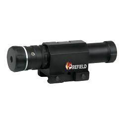 Firefield FF13037K Green Laser Sight - Thumbnail 1