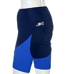 ETA Women's Cycling Shorts - Thumbnail 1