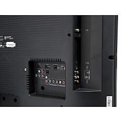 Element ELCHW321 32-inch 720p LCD HDTV (Refurbished)