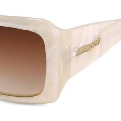 Angel Women's 'Euphoria' Sunglasses - Thumbnail 1