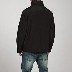 T-Tech by Tumi Men's Micro Tech Jacket