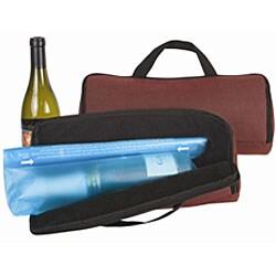 Travelon Wine Travel Case