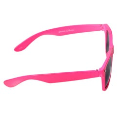 Journee Collection Women's Fashion Sunglasses - Thumbnail 1