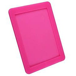 Silicone Skin Case for Apple iPad