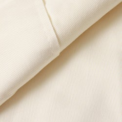 Harve Benard Cotton Sateen 400 Thread Count King-size Sheet Set - Thumbnail 1