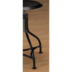 Metal Adjustable Stool - Thumbnail 1