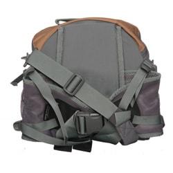 Kelty Jaunt Daypack Backpack