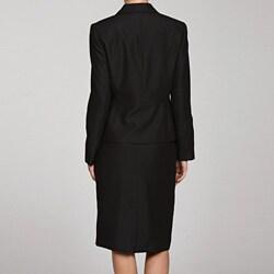 Jones New York Women's 2-Piece Suit