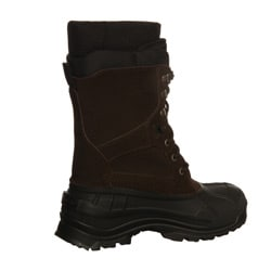 Kamik Men's 'NationPlus' Winter Boots FINAL SALE - Thumbnail 1