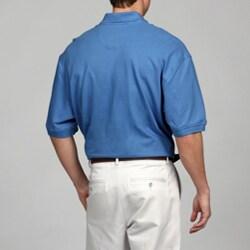 Izod Men's Polo Shirt