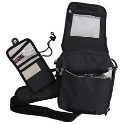 Heys USA TravelMate Sling Bag - Thumbnail 1