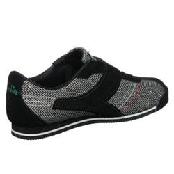 Diadora Women's 'Donna Bling' Sneakers