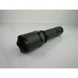 AIS Tactical/ Strobe Flashlight - Thumbnail 1
