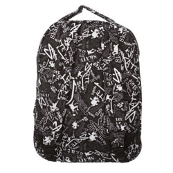 Skechers Single Compartment Boy's Print Backpack