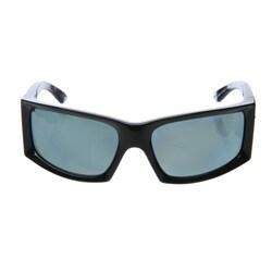 Electric Men's 'VHF' Fashion Sunglasses - Thumbnail 1