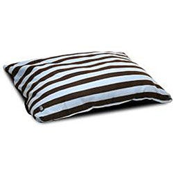 Animal Planet Ultra-Soft Large Pet Bed - Thumbnail 1