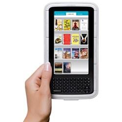 Shift3 Lookbook Wireless Reader - Thumbnail 1