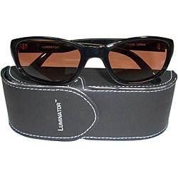 As Seen on TV Luminator Sunglasses - Thumbnail 1