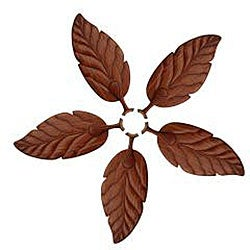 Universal Replacement Tropical Fan Blades Free Shipping Today Overstock Com 13095644