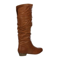 68bca552e45 Shop Steve Madden Women s  Candence  Tall Boots - Free Shipping Today -  Overstock - 5288120