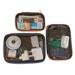 Travelon Packing Squares (Set of 3)