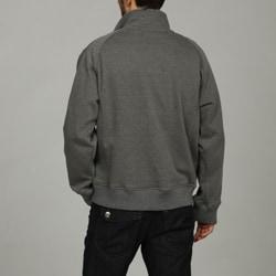 MO7 Men's Fleece Jacket - Thumbnail 1