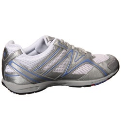 ECCO Women's 'Fitness Racer' Athletic Shoes - Thumbnail 1