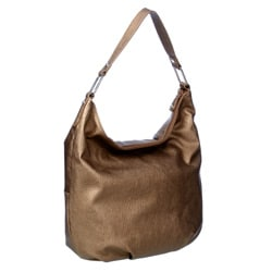 Thumbnail 2, Nine West 'Carousel' Medium Hobo. Changes active main hero.