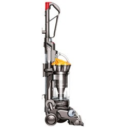 Dyson DC33 Multi-floor Upright Vacuum (New)
