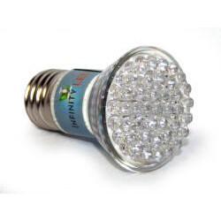 Infinity LED Ultra Grow Bulbs (Pack of 3)