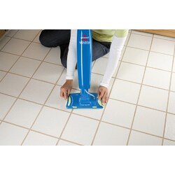 Bissell 60P4 Vac & Shine Hard Floor Cleaner - Thumbnail 1