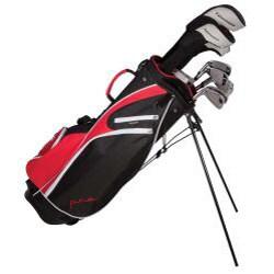 Pinemeadow 16-piece Golf Set - Thumbnail 1