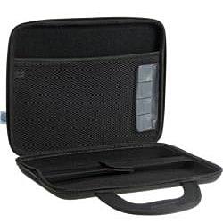 Generic EVA 13.3 inch Hardside MacBook Laptop Sleeve - Thumbnail 1