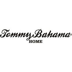 Tommy Bahama Fiji Coast Queen-size 4-piece Comforter Set - Thumbnail 1