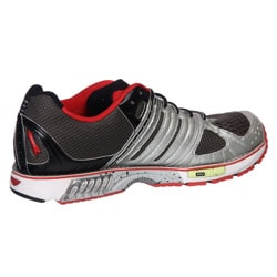 Somnio Men's 'Mission Control' Motion Control Trainer Shoes FINAL SALE - Thumbnail 1