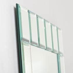 Montreal modern bathroom mirror free shipping today 13434585 - Bathroom mirrors montreal ...
