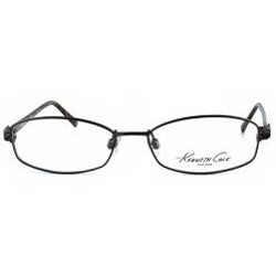 Kenneth Cole New York Women's KC0581 Optical Frames - Thumbnail 1