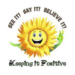 Keeping It Positive Set of 2 Pleasant Dreamz Affirmation Pillowcases - Thumbnail 1