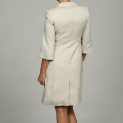 John Meyer Women's Dress Suit - Thumbnail 1