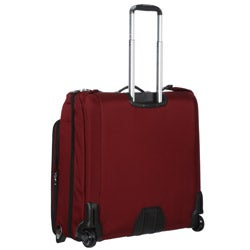 TravelPro 'Platinum 6' Rolling Garment Bag - Thumbnail 1