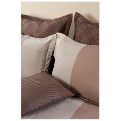 Citadel 7-piece King Comforter Set - Thumbnail 1