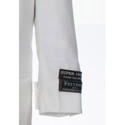 Ferrecci Boy's White Two-piece Suit - Thumbnail 1
