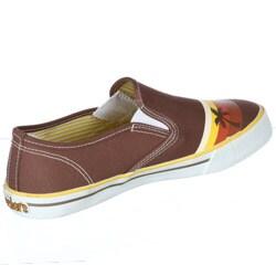Skechers CALI Women's 'Kanz-Movement' Slip-on Shoes
