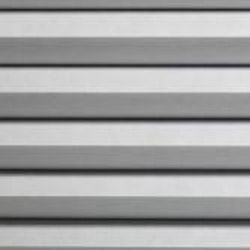 Arlo Blinds Honeycomb Cell Blackout White Cordless Cellular Shades (40 x 60) - Thumbnail 1